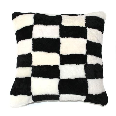 Aelfie   If you want to spice up your bedroom/living room decor, Aelfie is where it's at. From poufs to rugs, this boutique shop is chic and affordable. Amen.