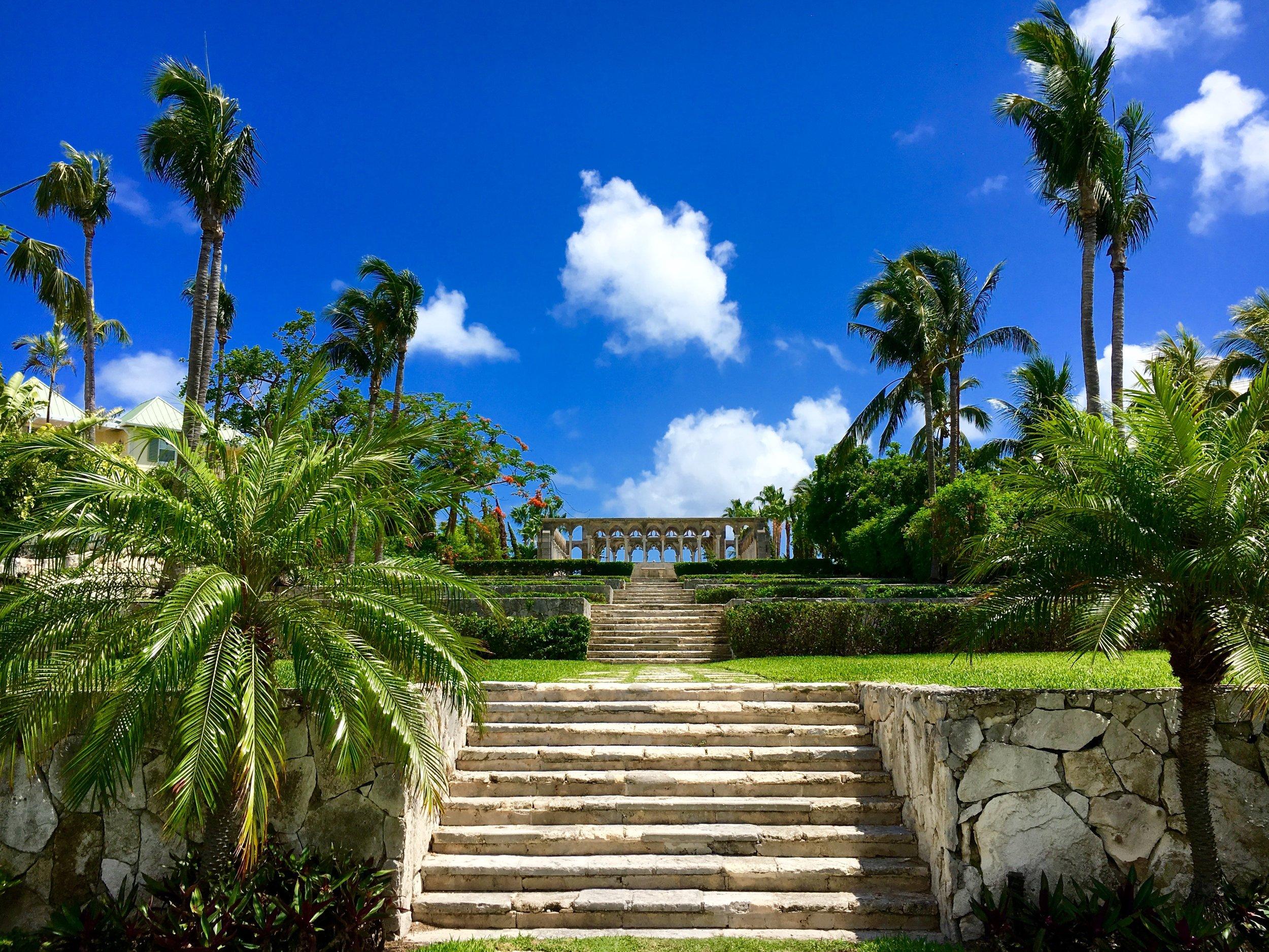 cloisters bahamas.jpg