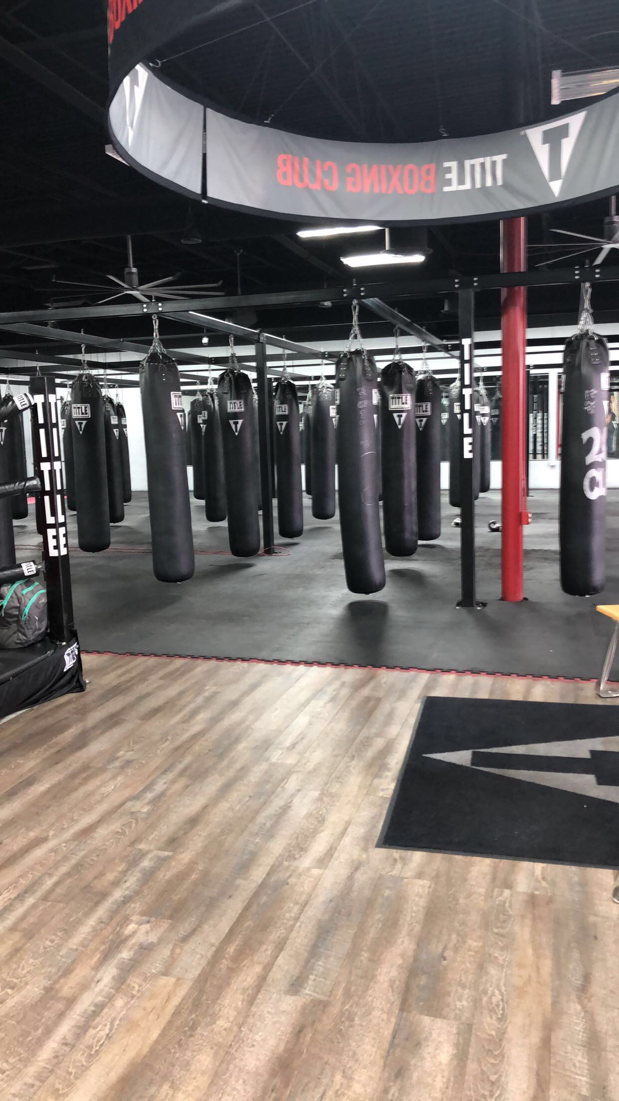 3 Easy Facts About Classpass Charlotte Shown