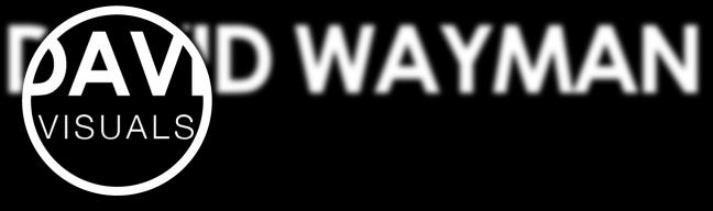 logo-white-on-black.jpg