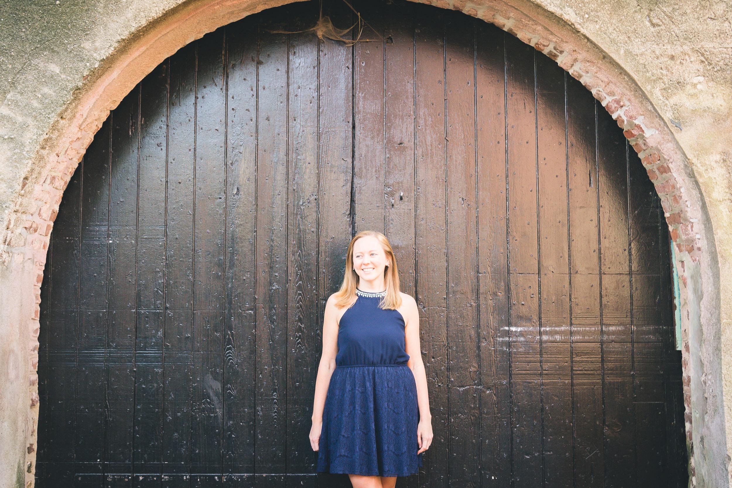 Megan_Chad-15.jpg