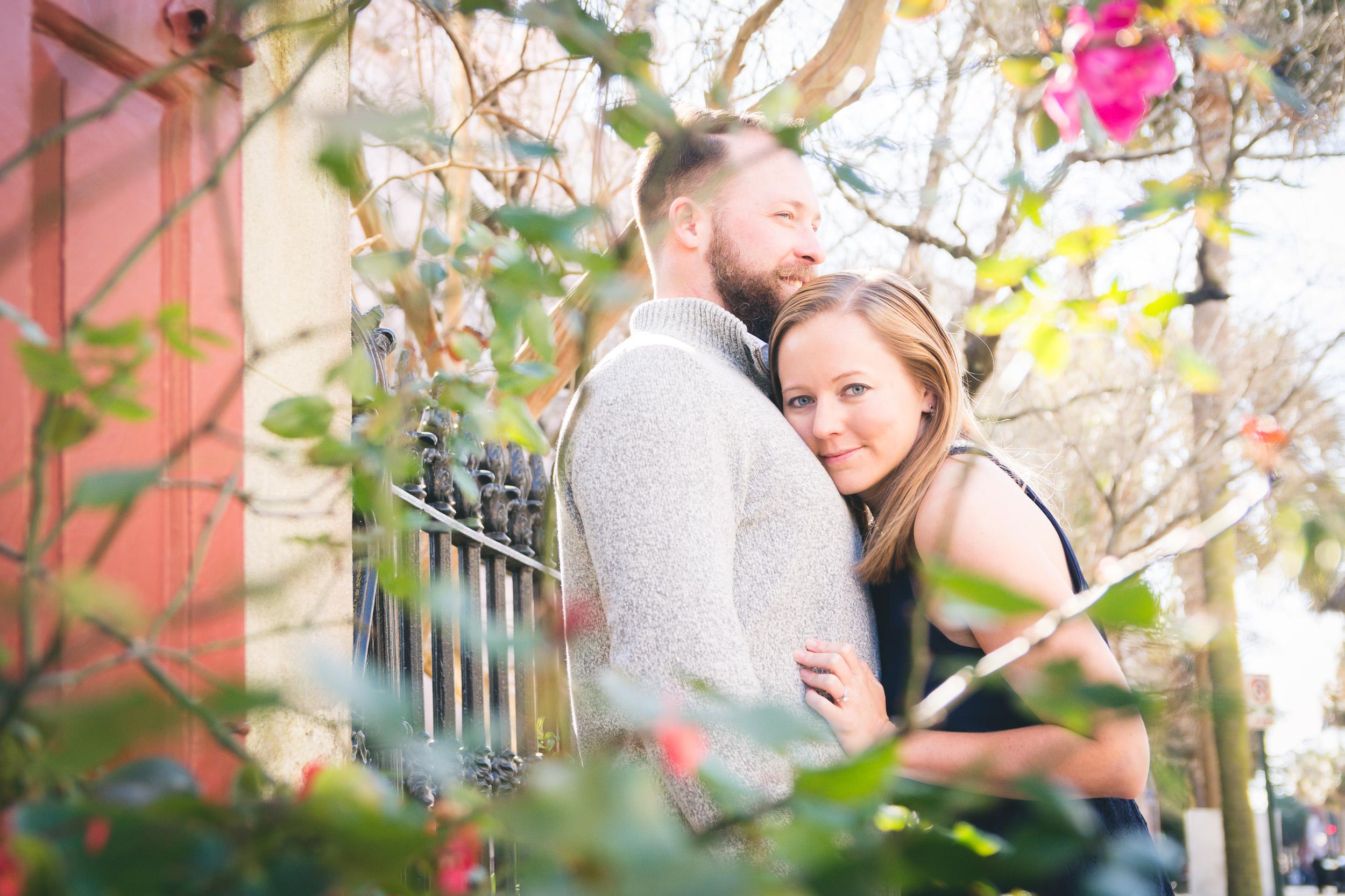 Megan_Chad_Charleston_Engagement