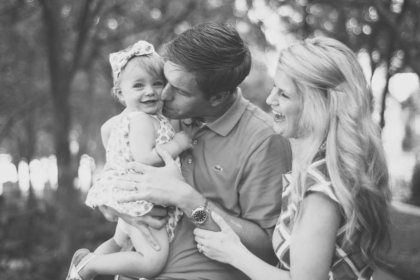 Brittany_family-4.jpg