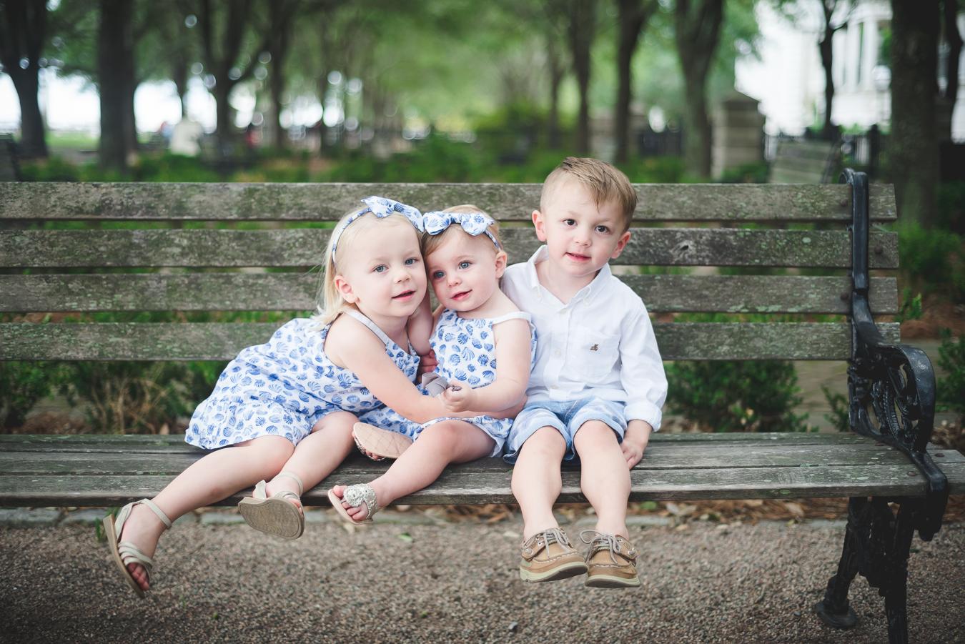 Brittany_family-66.jpg