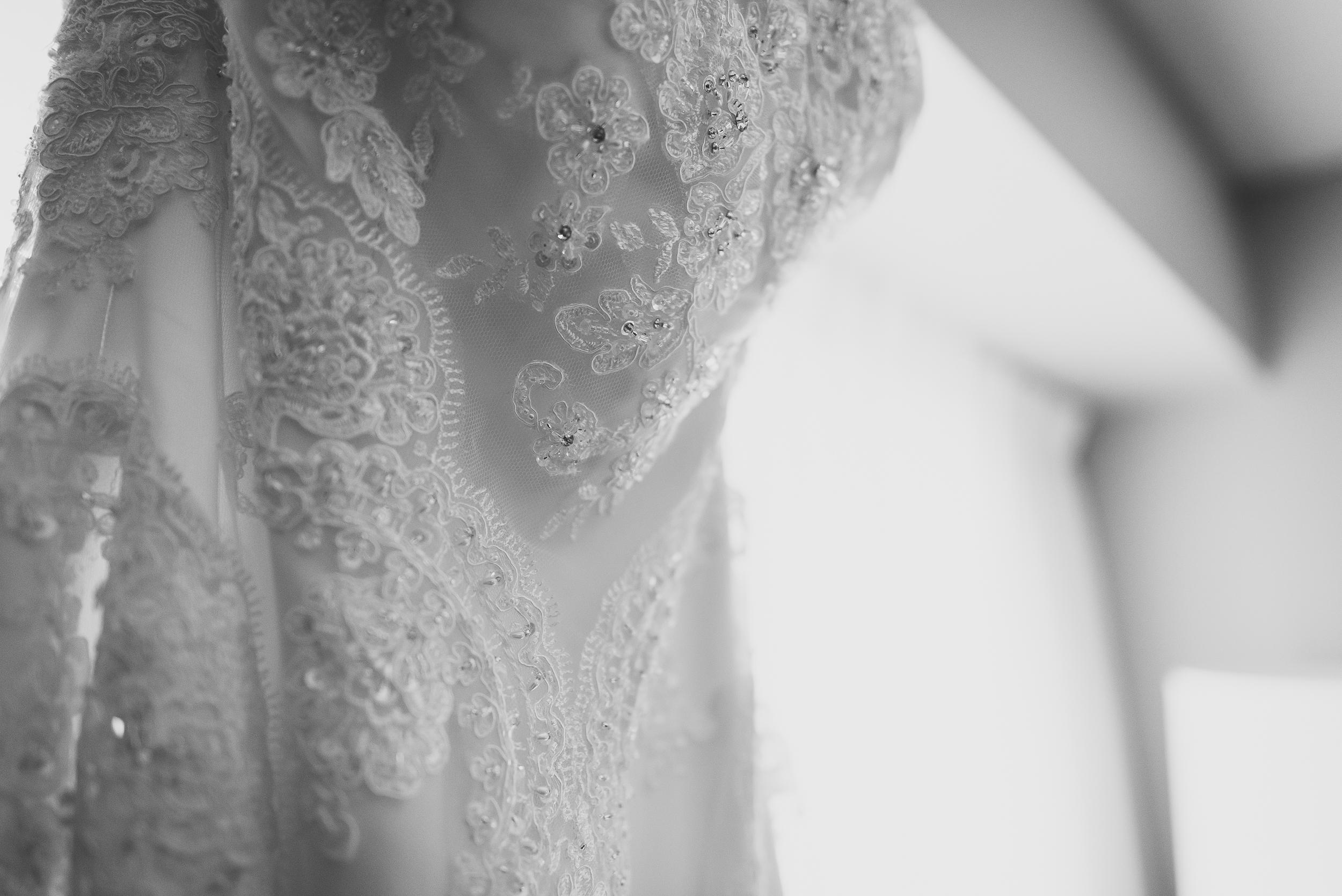 Megan_Chad_Wedding-12.jpg