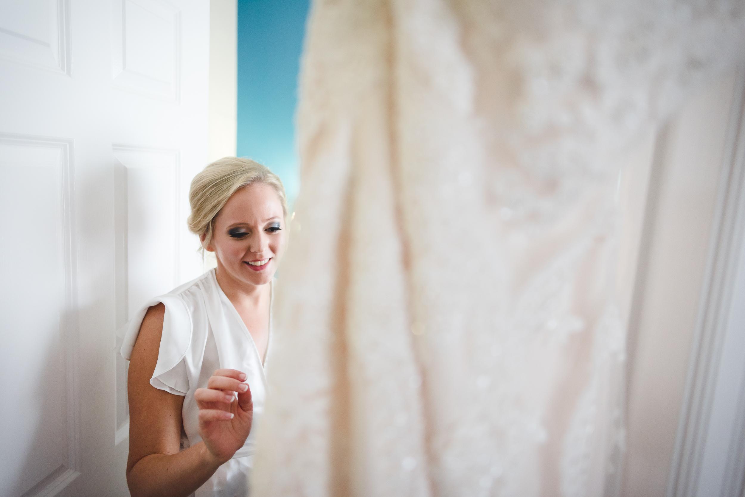 Megan_Chad_Wedding-16.jpg