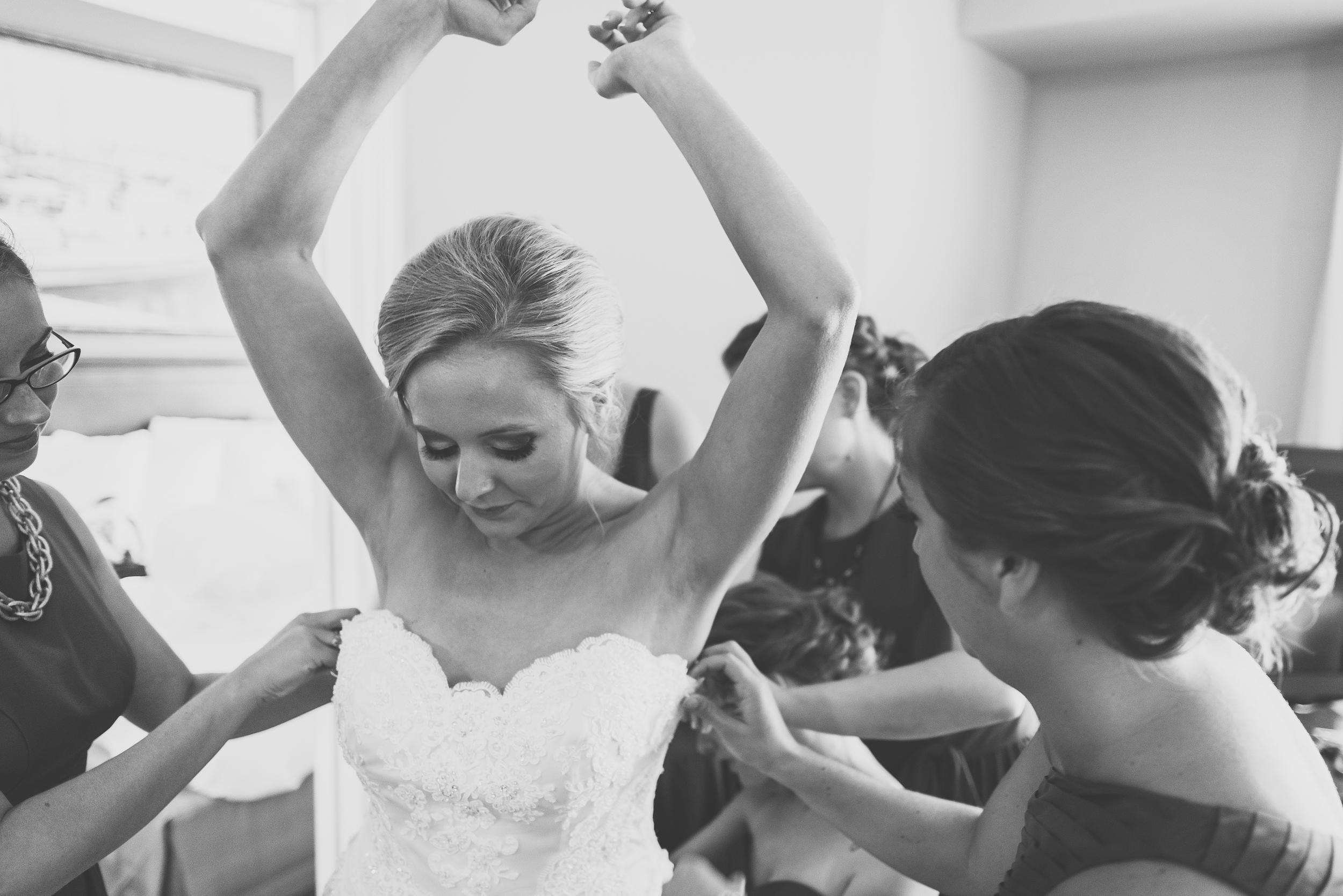Megan_Chad_Wedding-19.jpg