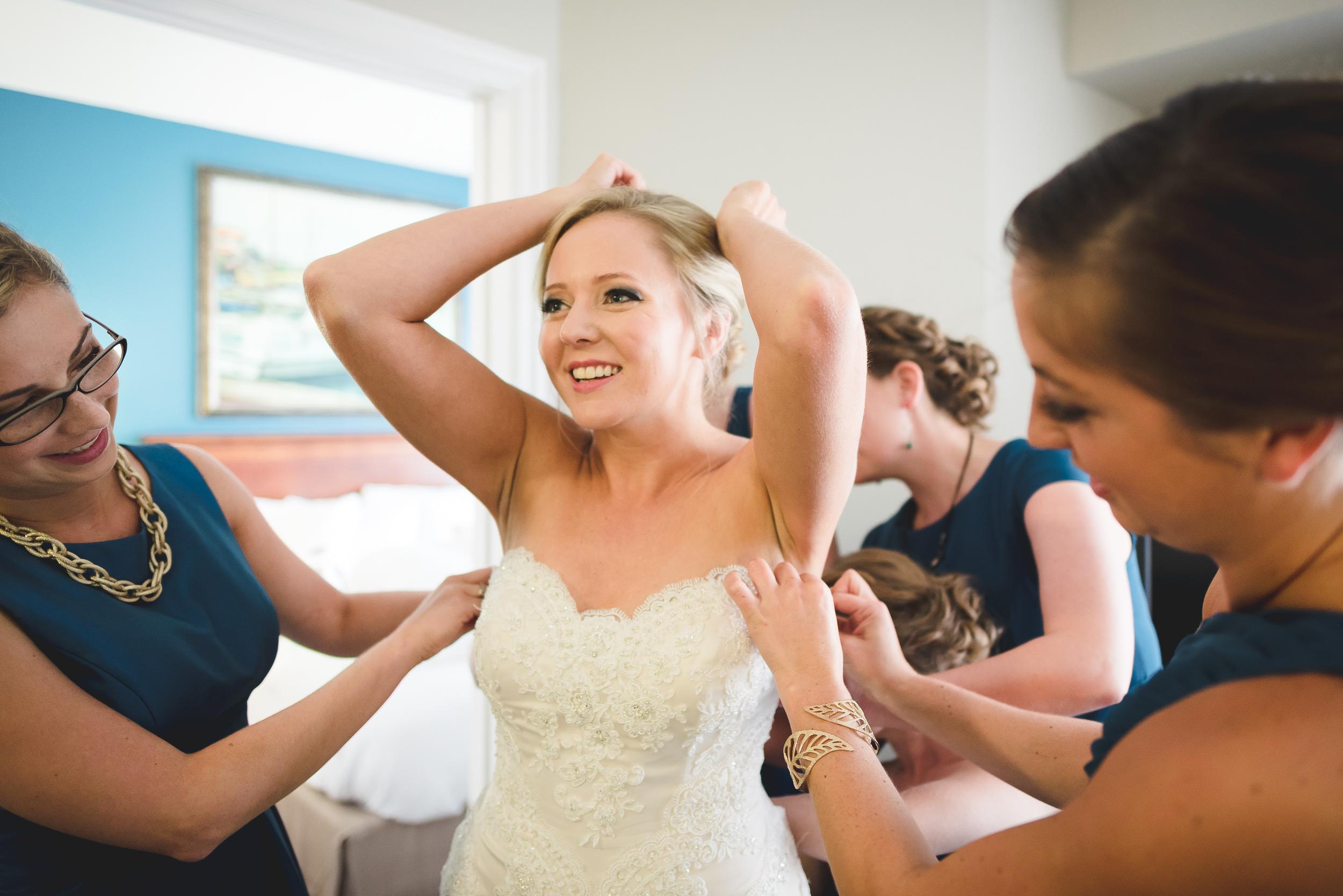 Megan_Chad_Wedding-20.jpg