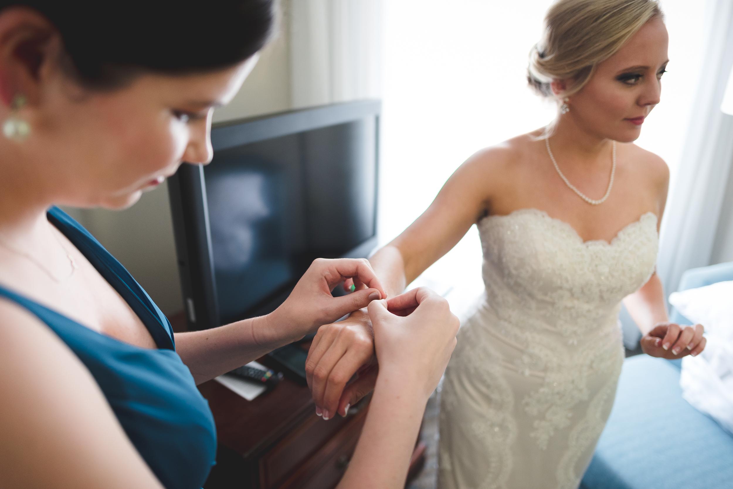 Megan_Chad_Wedding-25.jpg