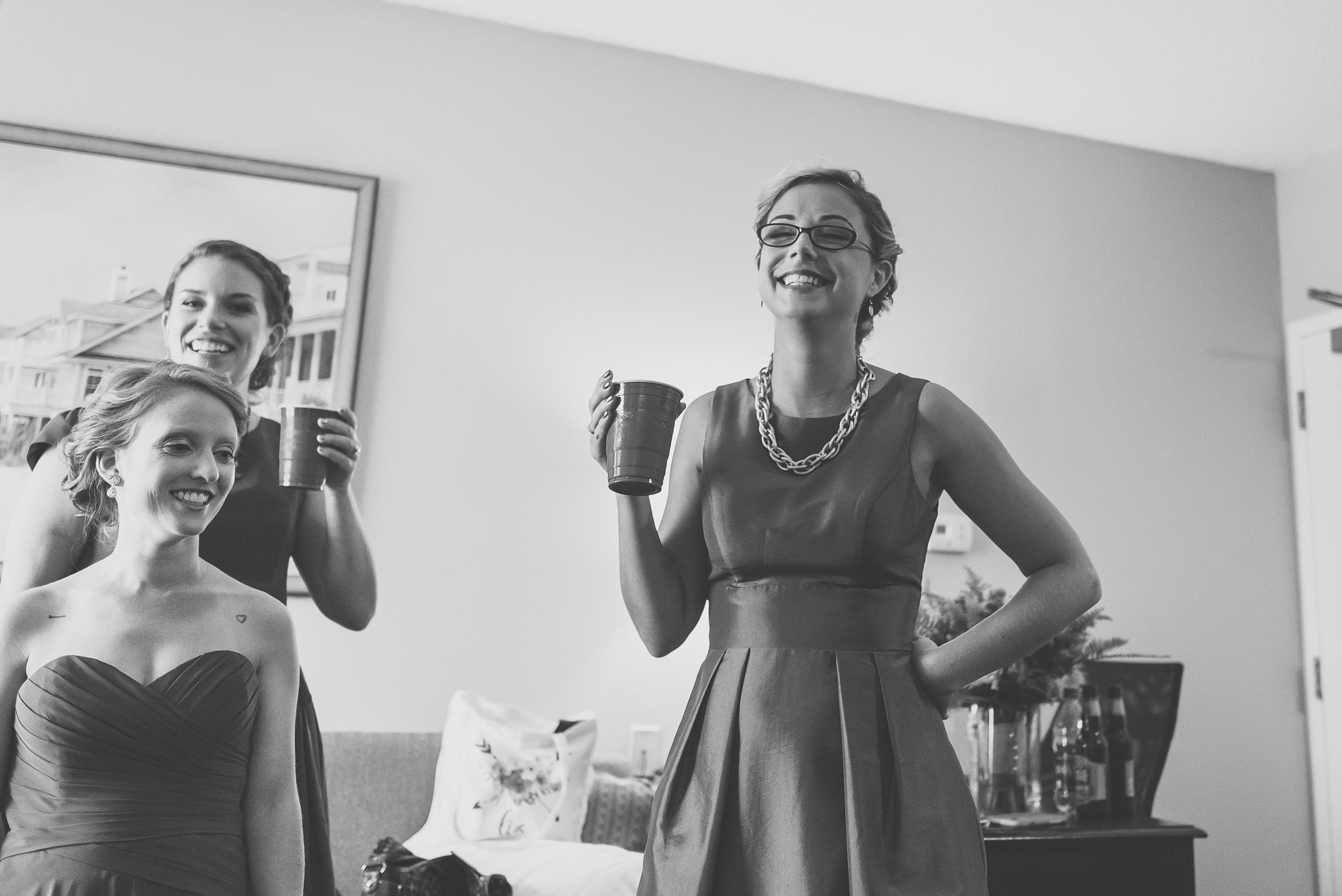 Megan_Chad_Wedding-28.jpg