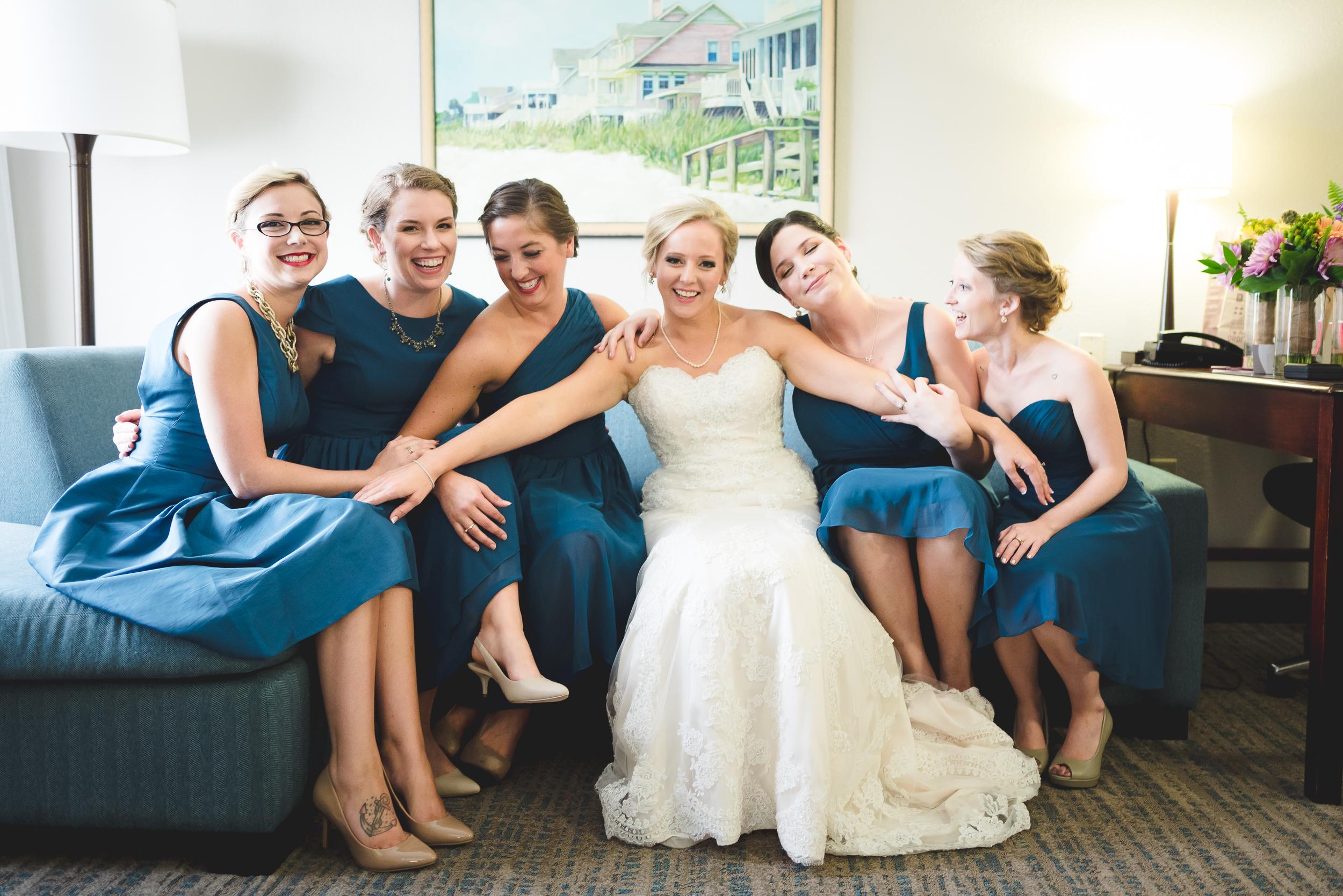 Megan_Chad_Wedding-30.jpg