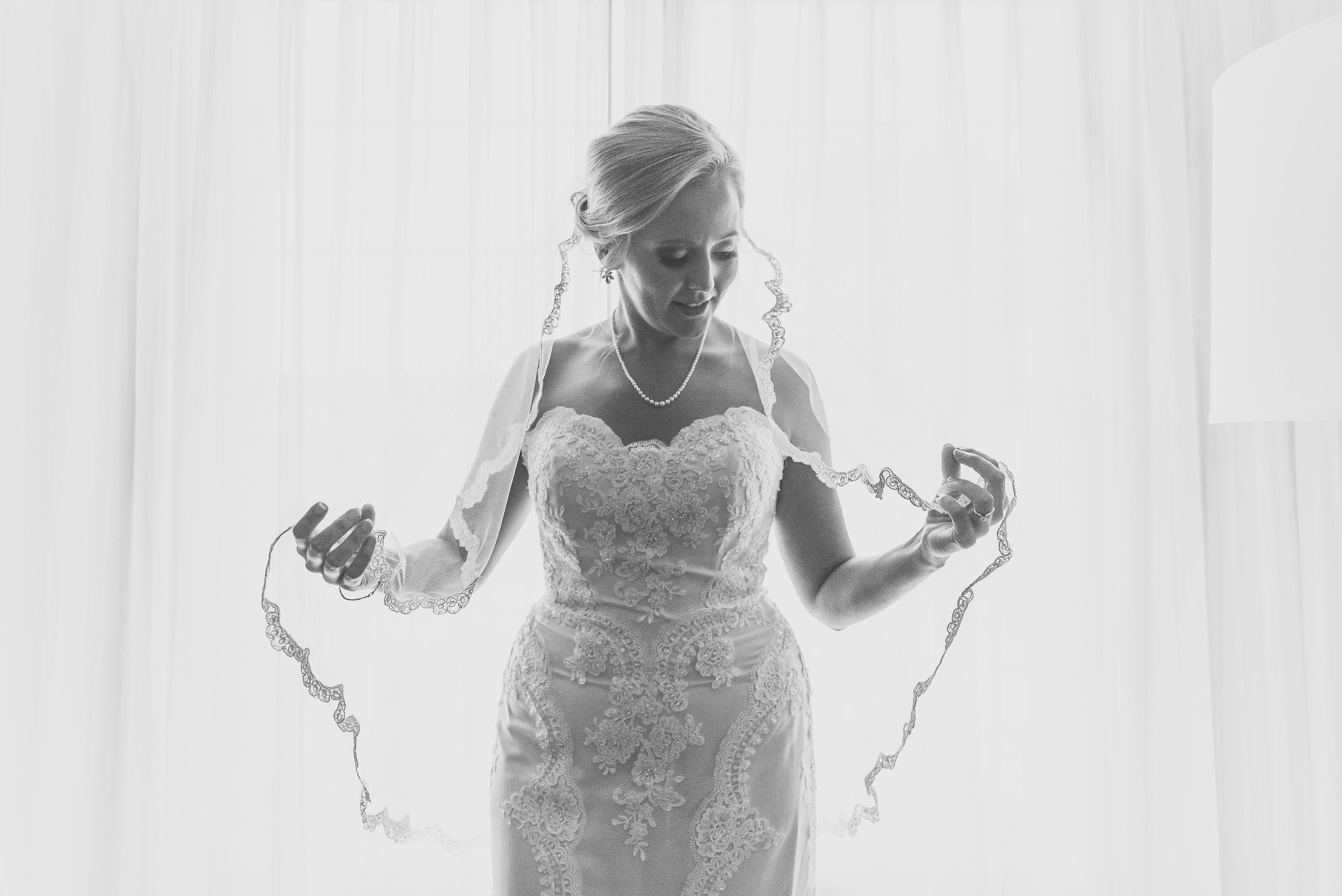 Megan_Chad_Wedding-38.jpg