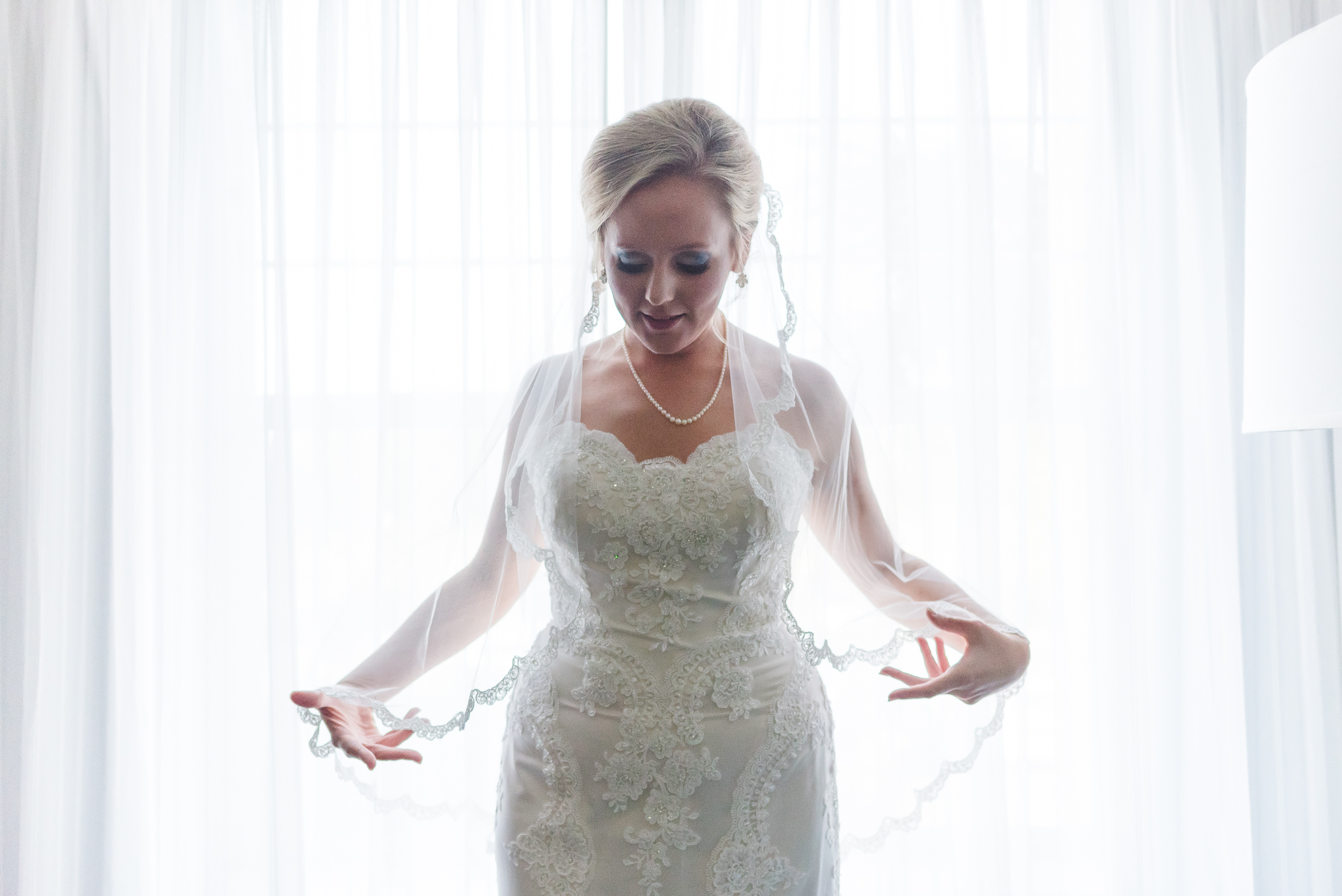 Megan_Chad_Wedding-39.jpg