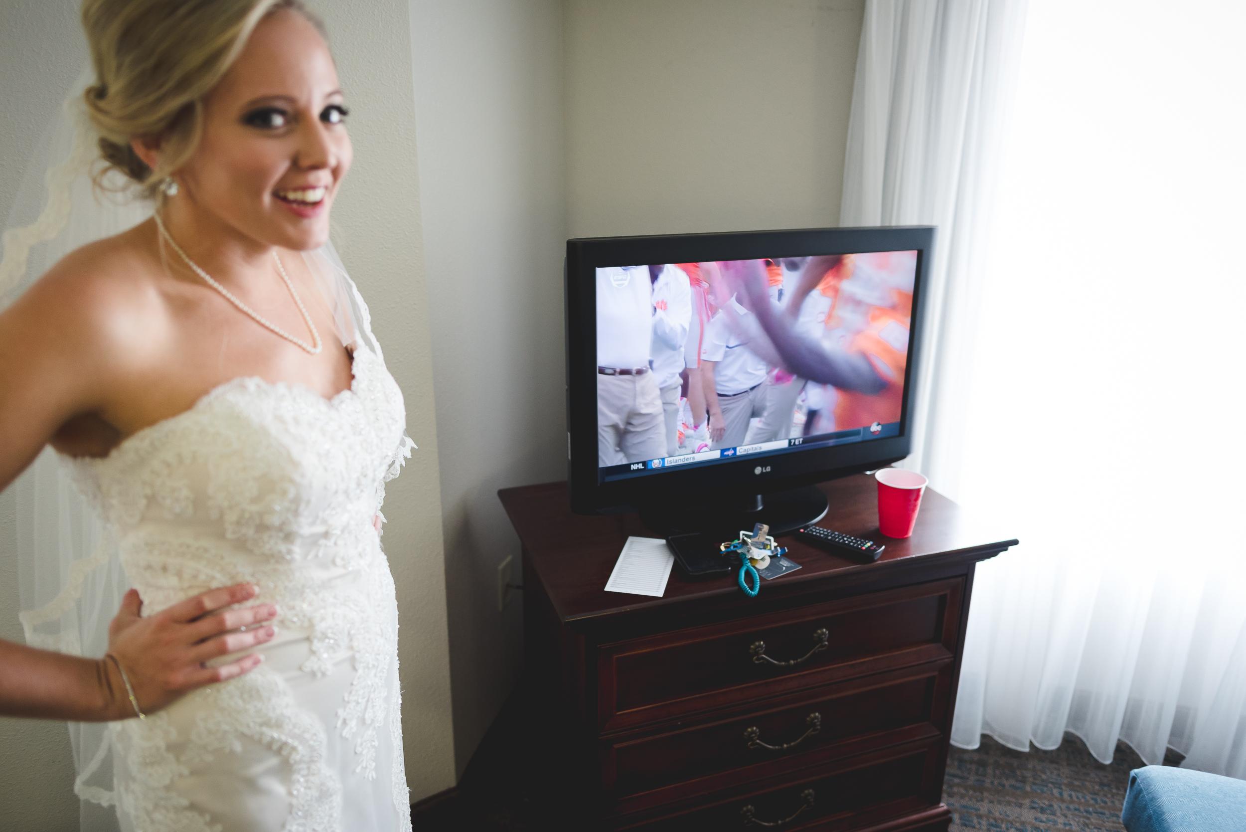 Megan_Chad_Wedding-42.jpg