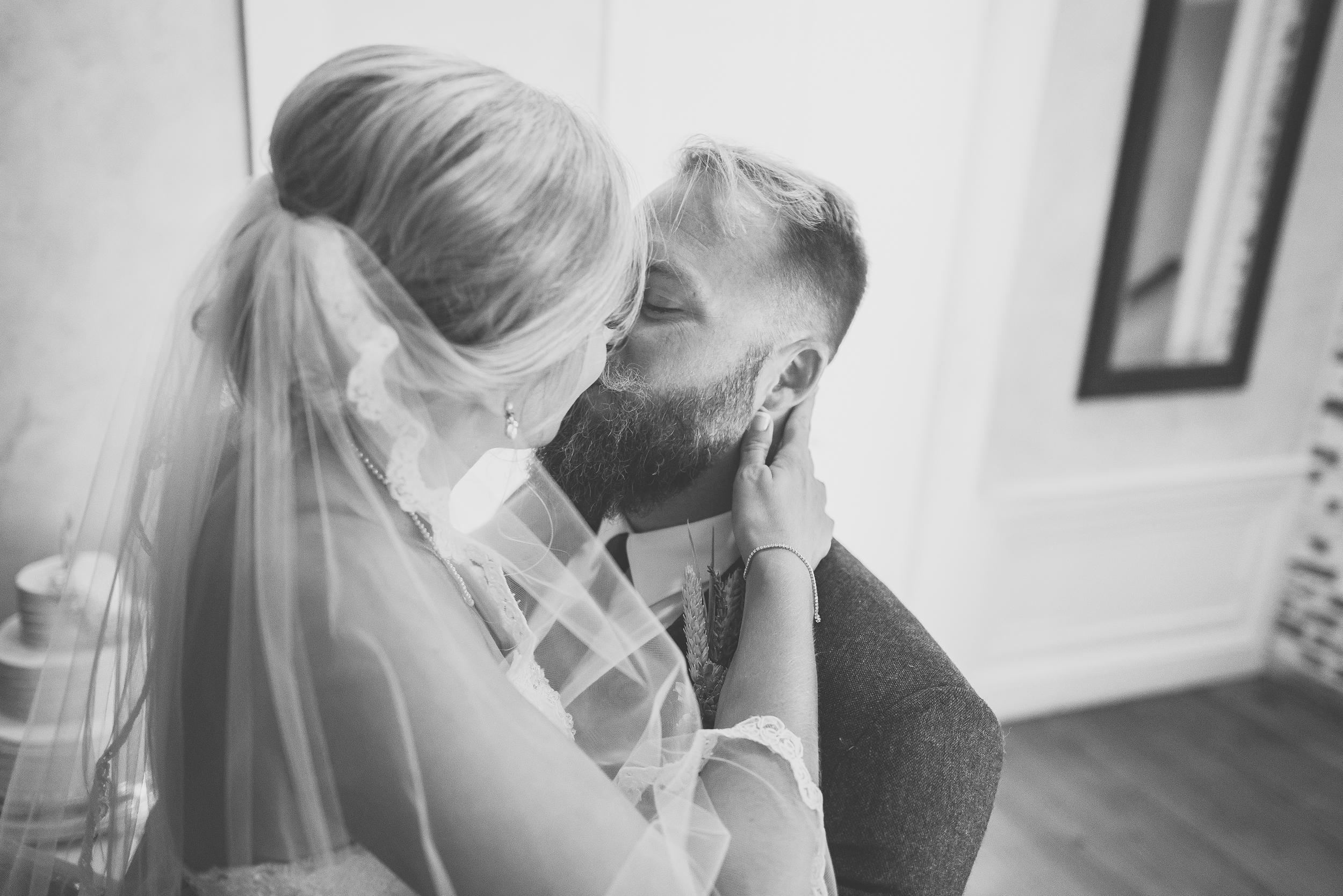 Megan_Chad_Wedding-53.jpg