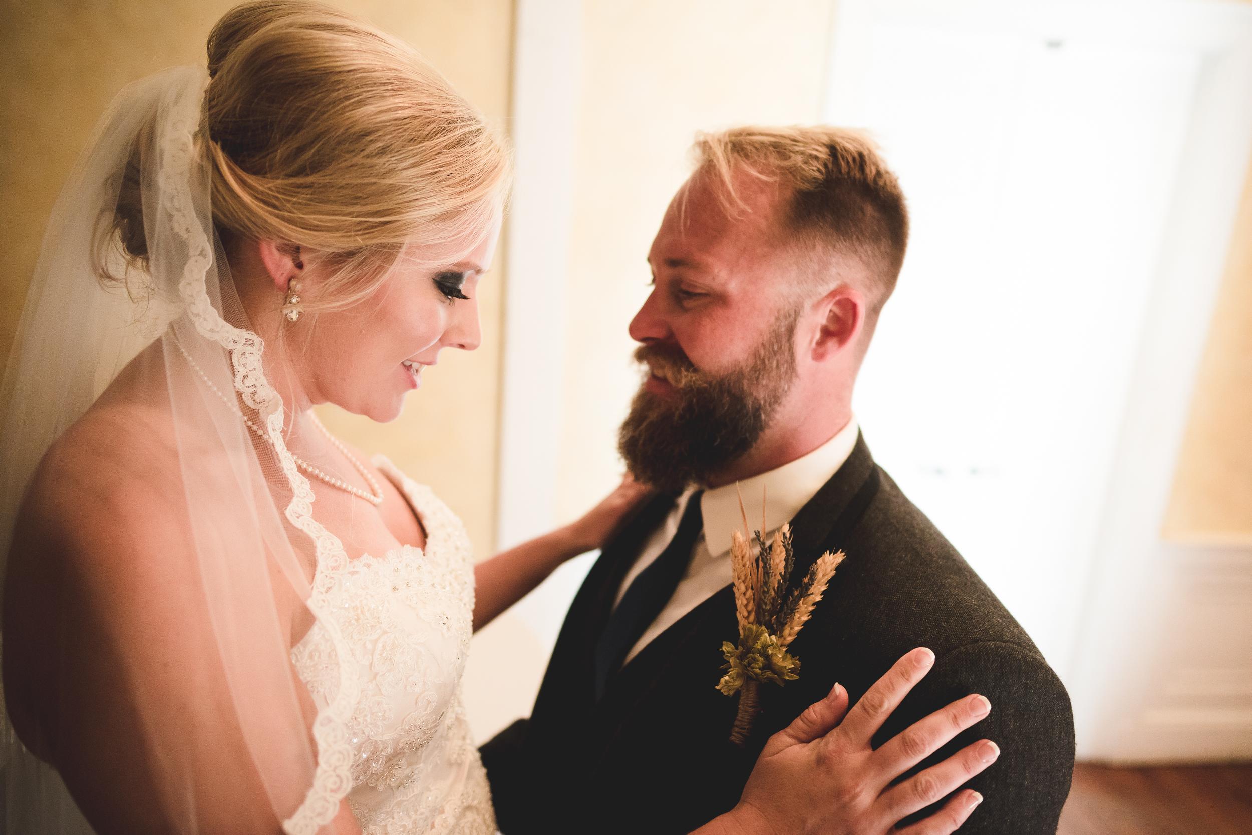 Megan_Chad_Wedding-54.jpg