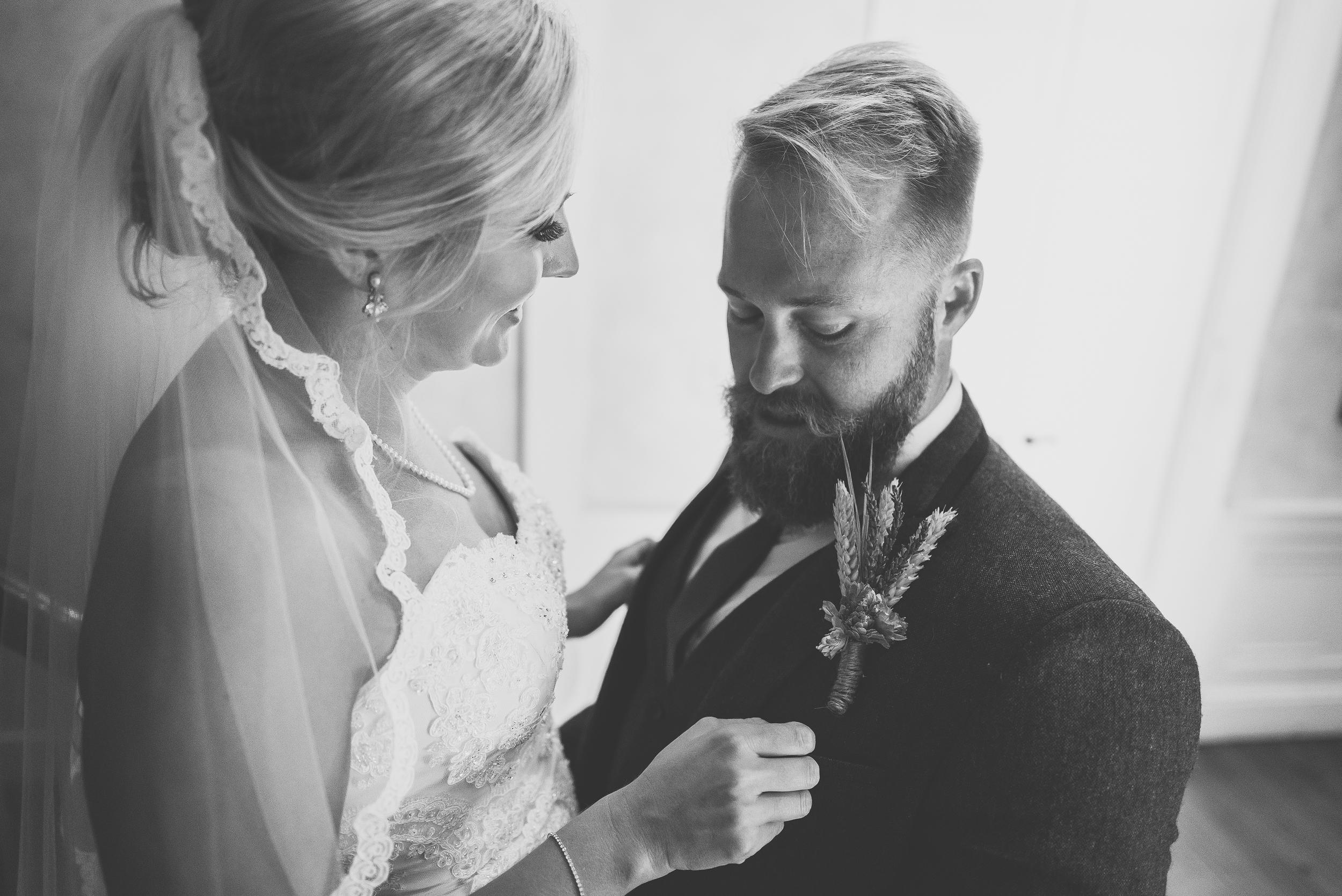 Megan_Chad_Wedding-55.jpg