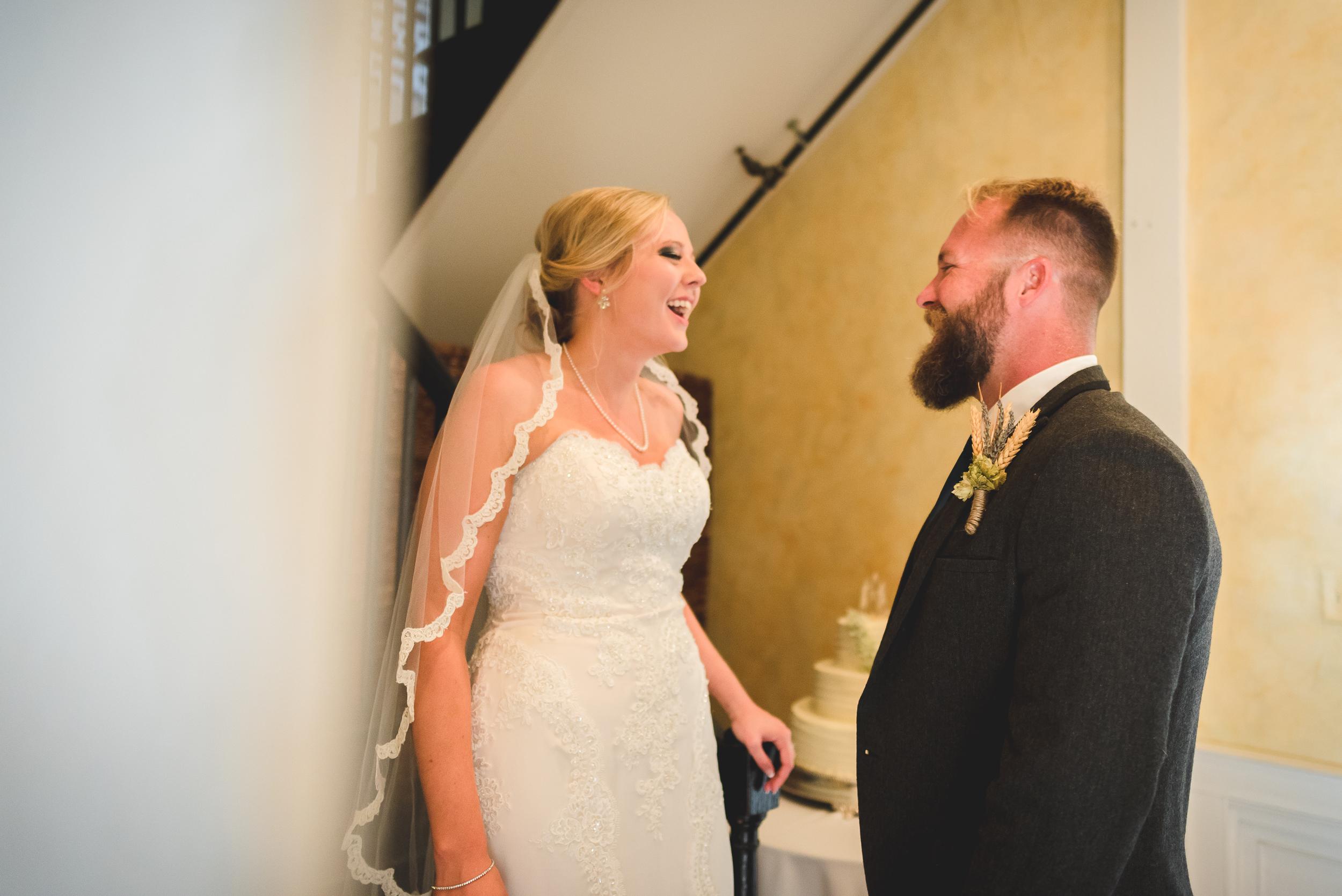Megan_Chad_Wedding-56.jpg