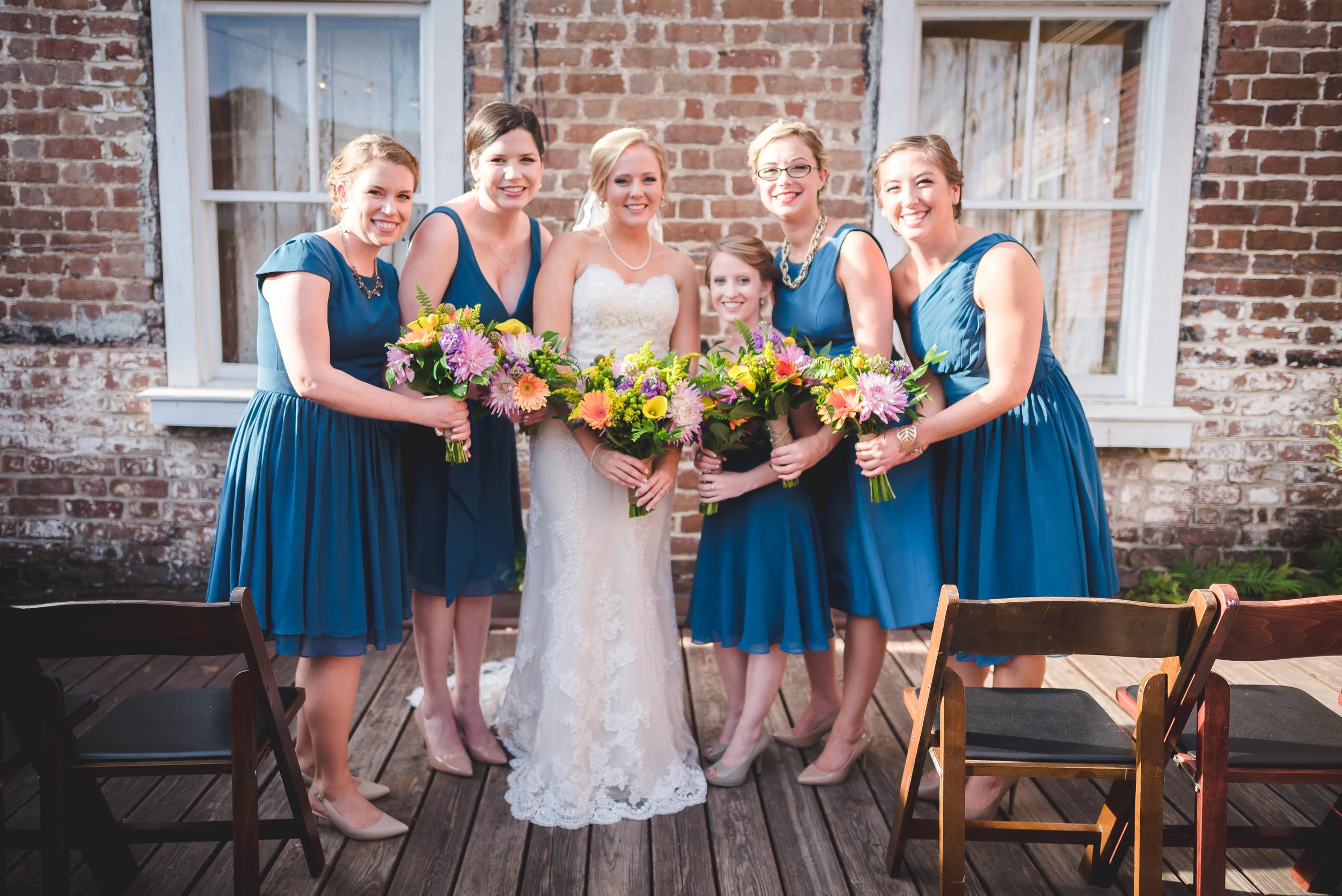 Megan_Chad_Wedding-58.jpg