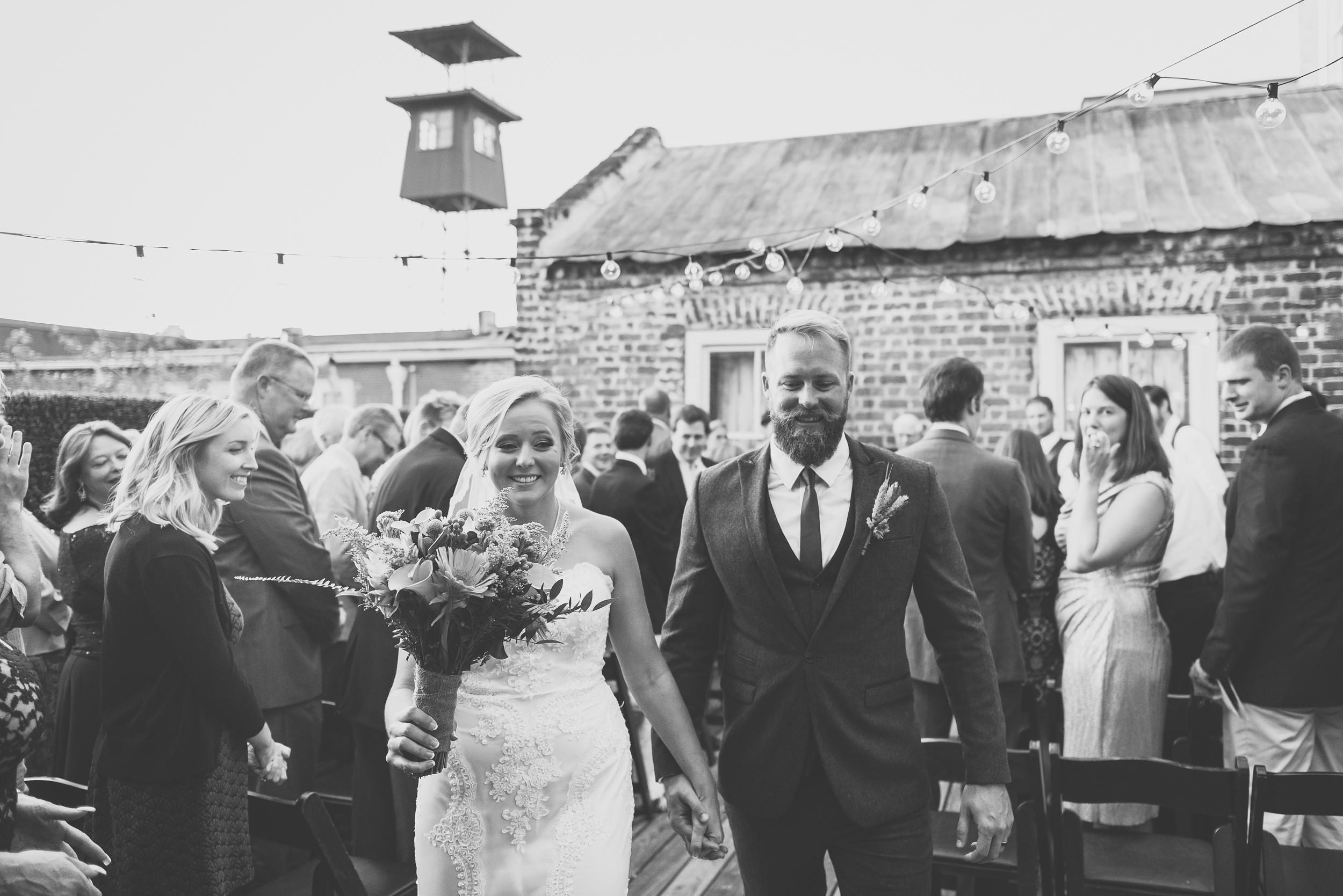 Megan_Chad_Wedding-75.jpg