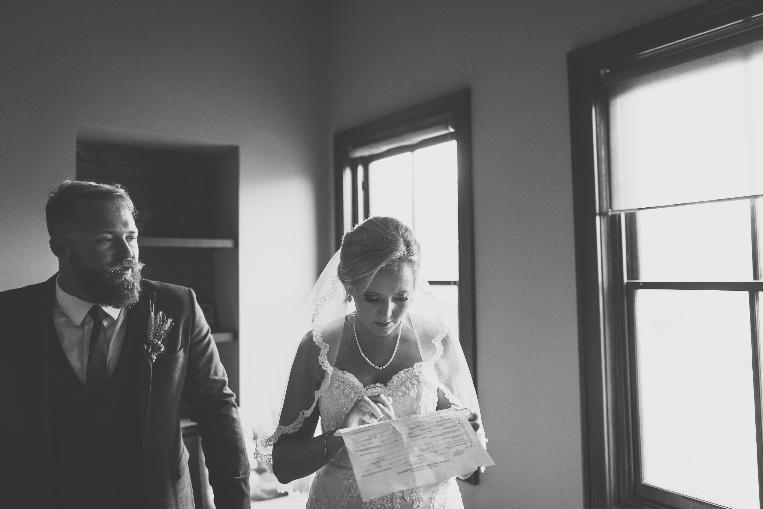 Megan_Chad_Wedding-82.jpg