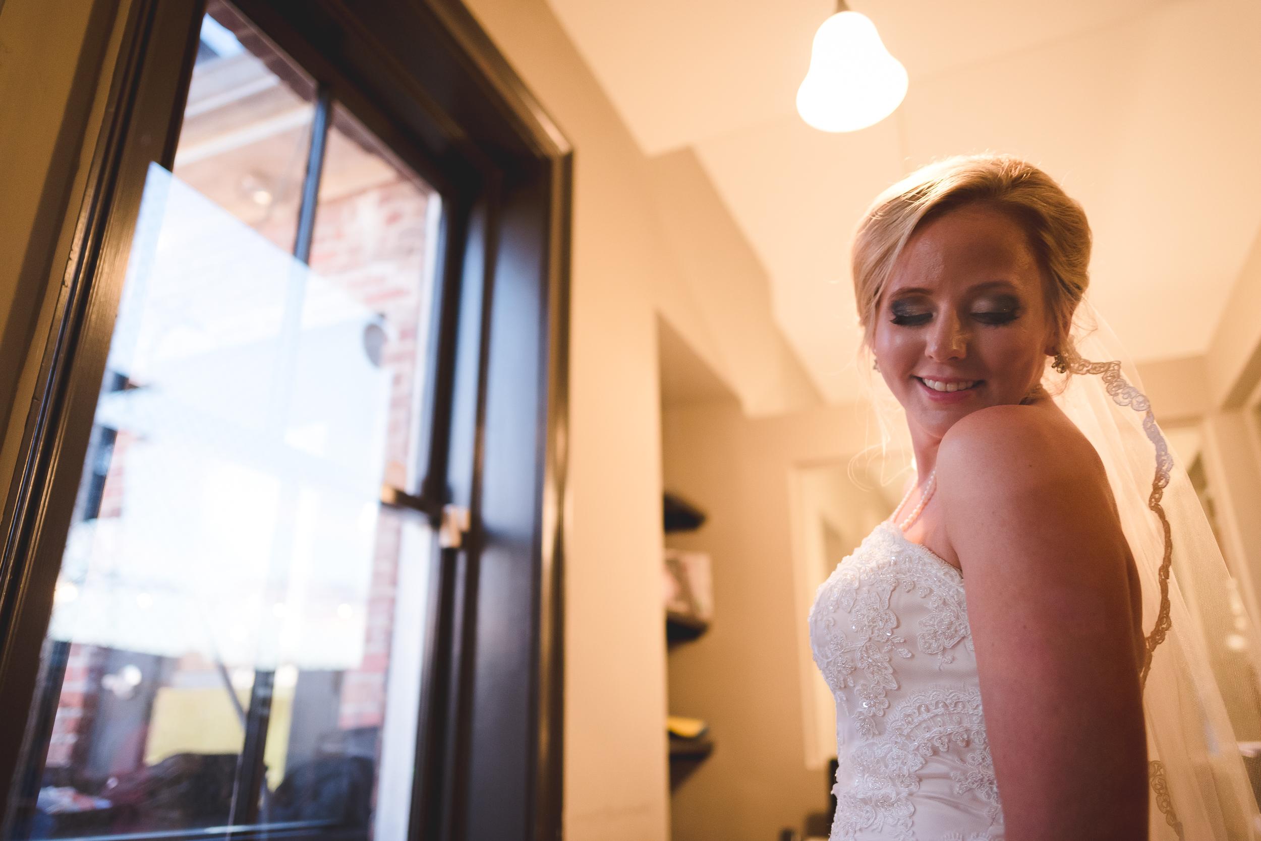 Megan_Chad_Wedding-89.jpg