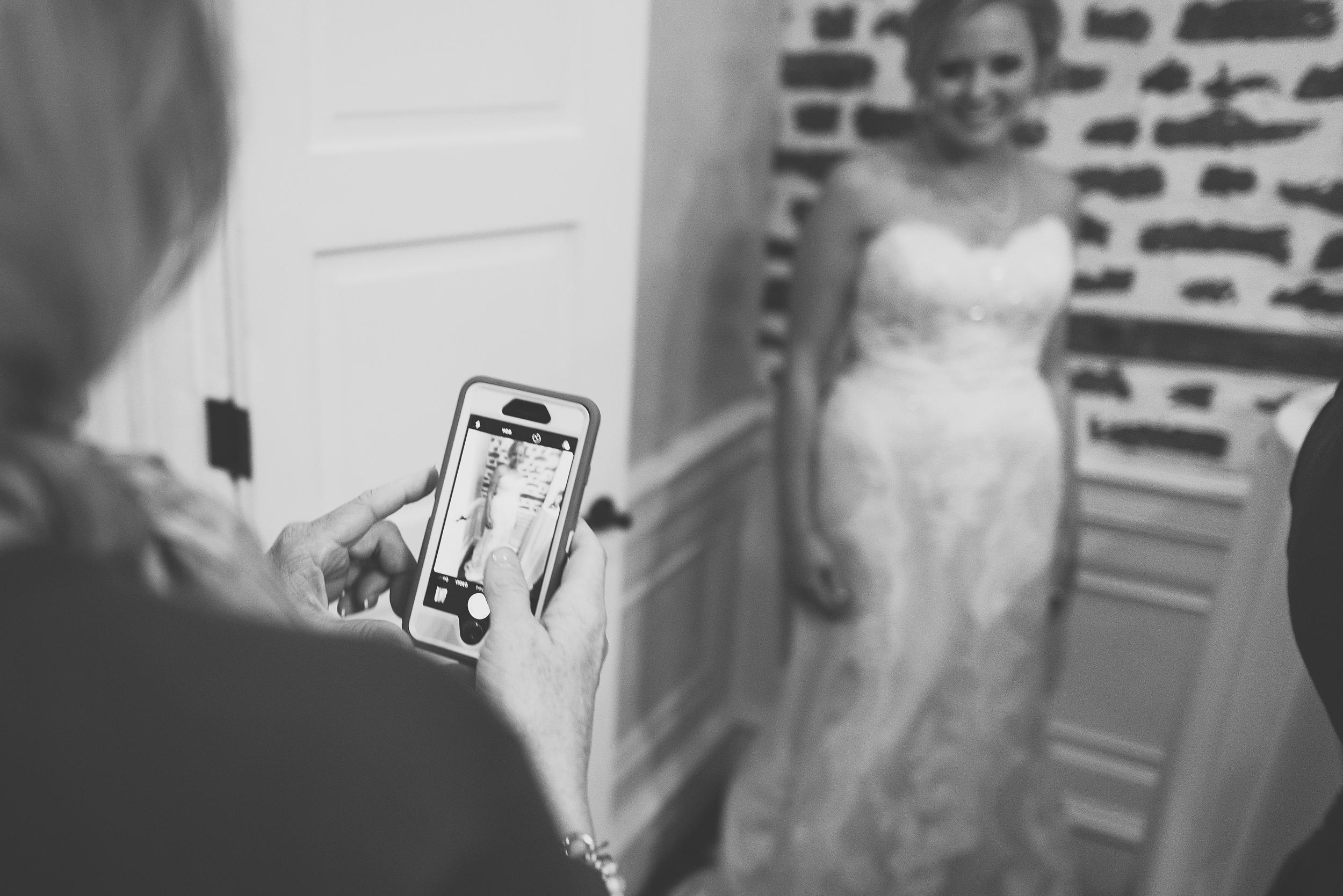 Megan_Chad_Wedding-108.jpg