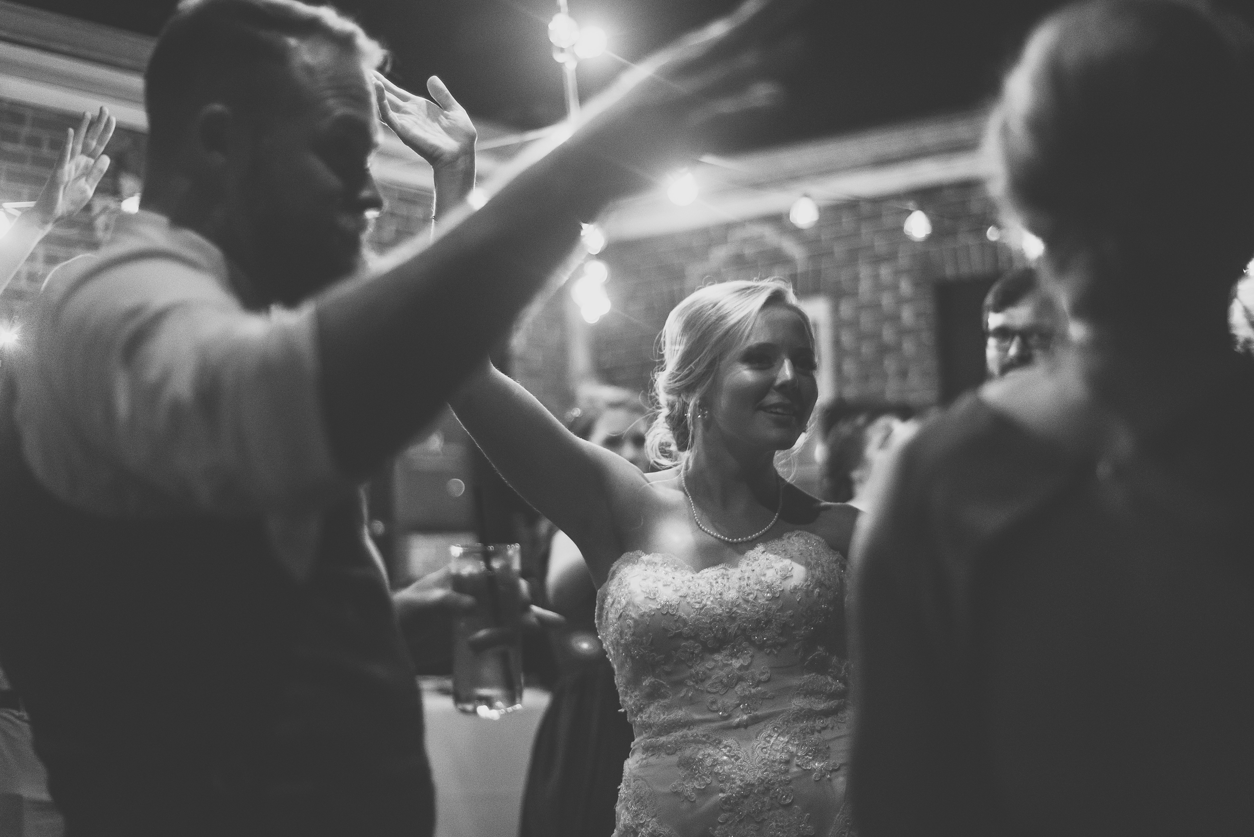 Megan_Chad_Wedding-111.jpg