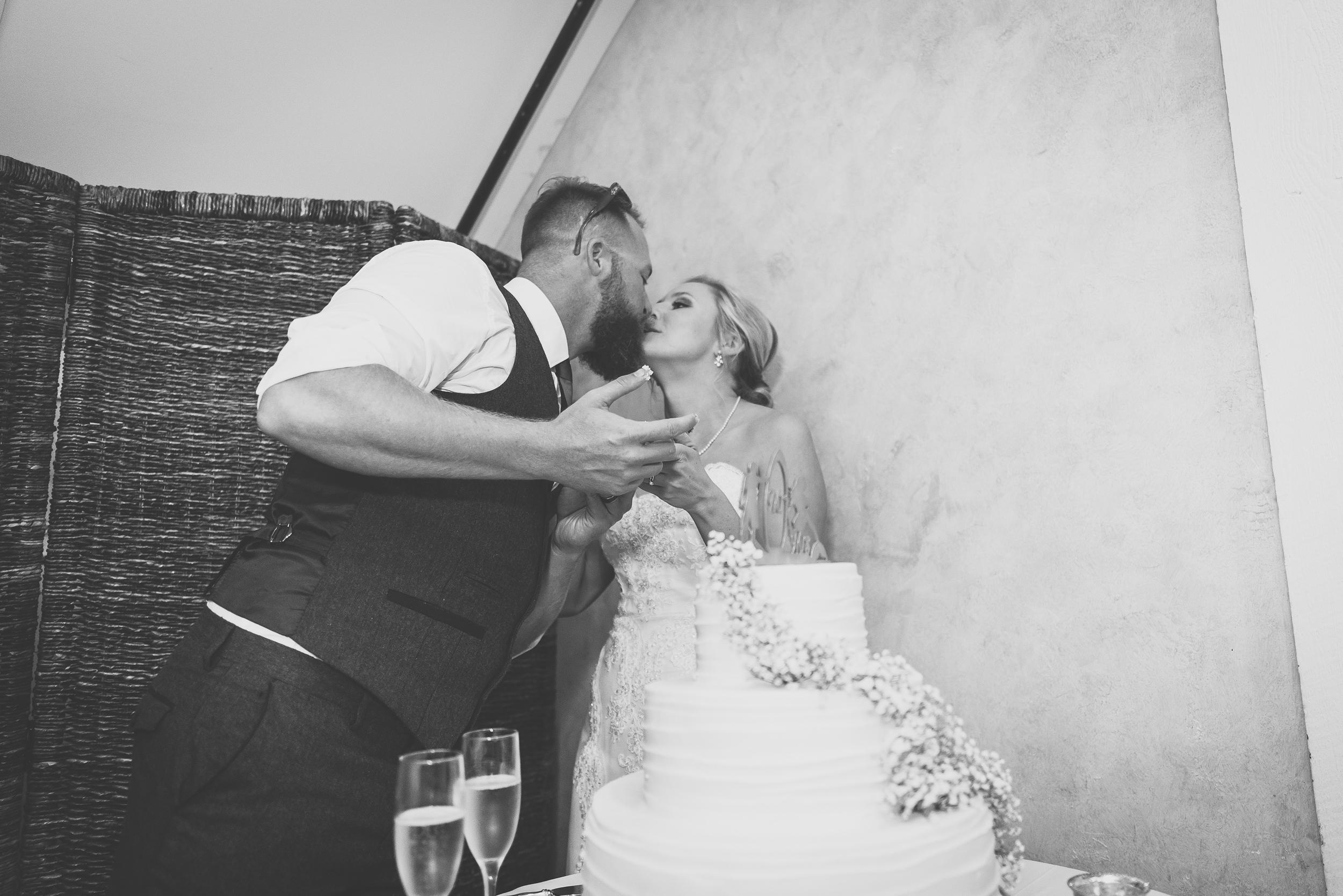 Megan_Chad_Wedding-116.jpg