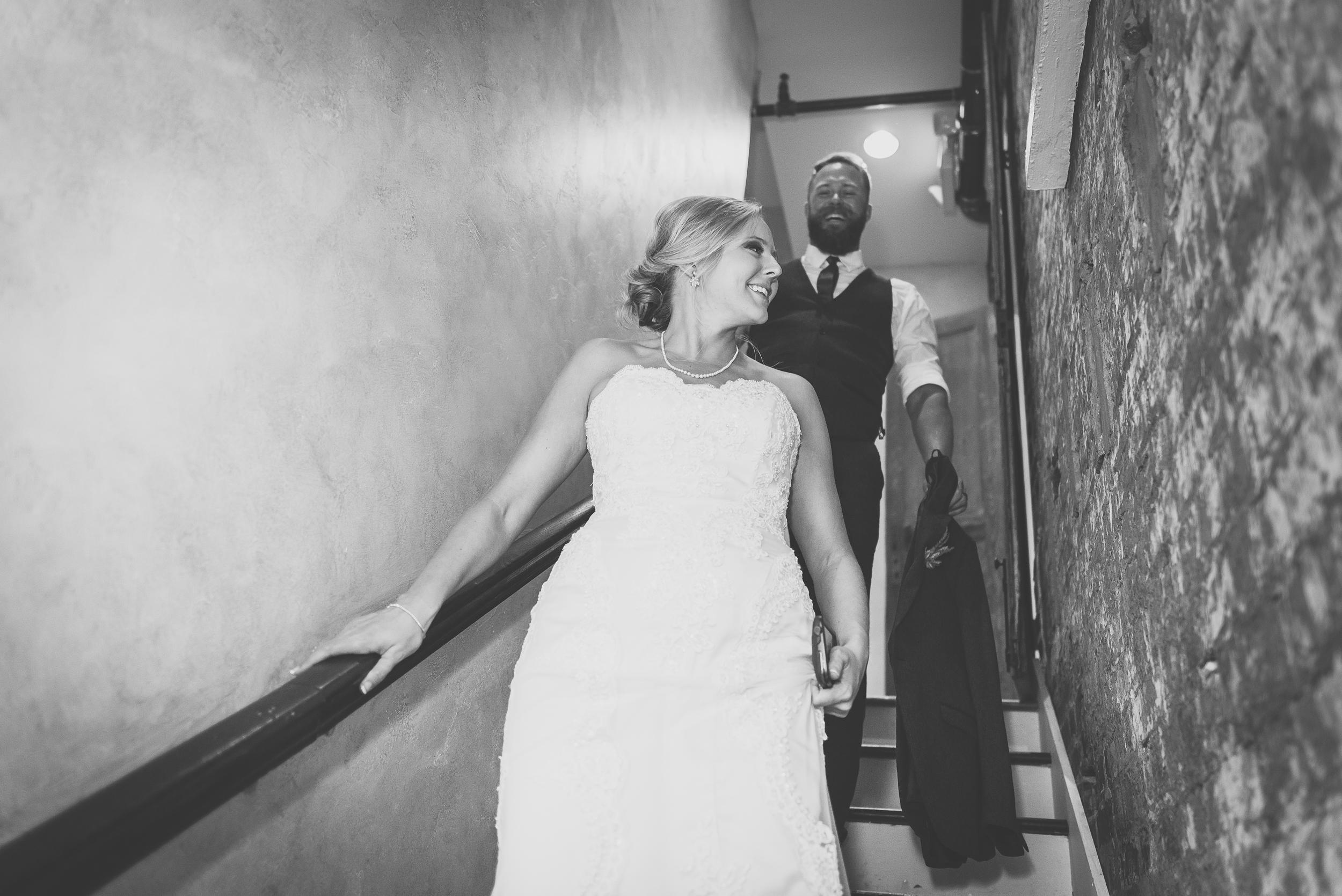 Megan_Chad_Wedding-130.jpg