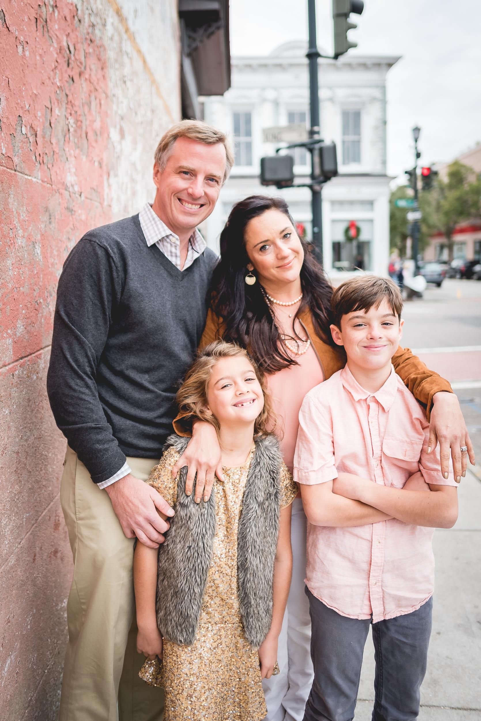 Sotka_Family-76.jpg