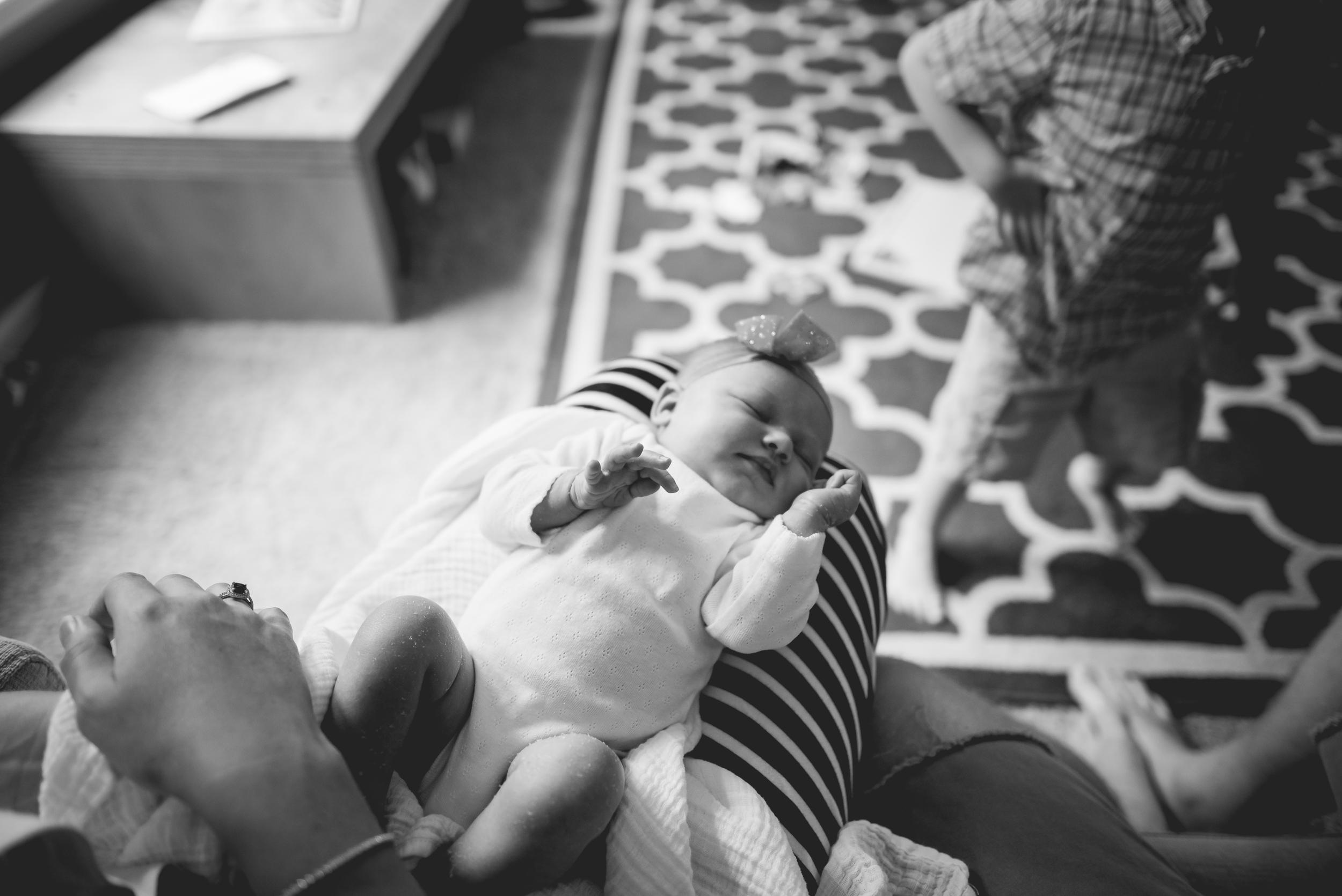 baby_shannon-23.jpg