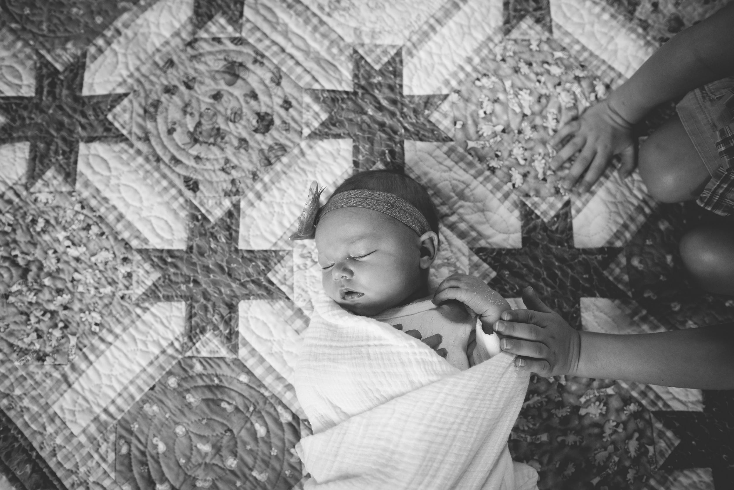 baby_shannon-89.jpg