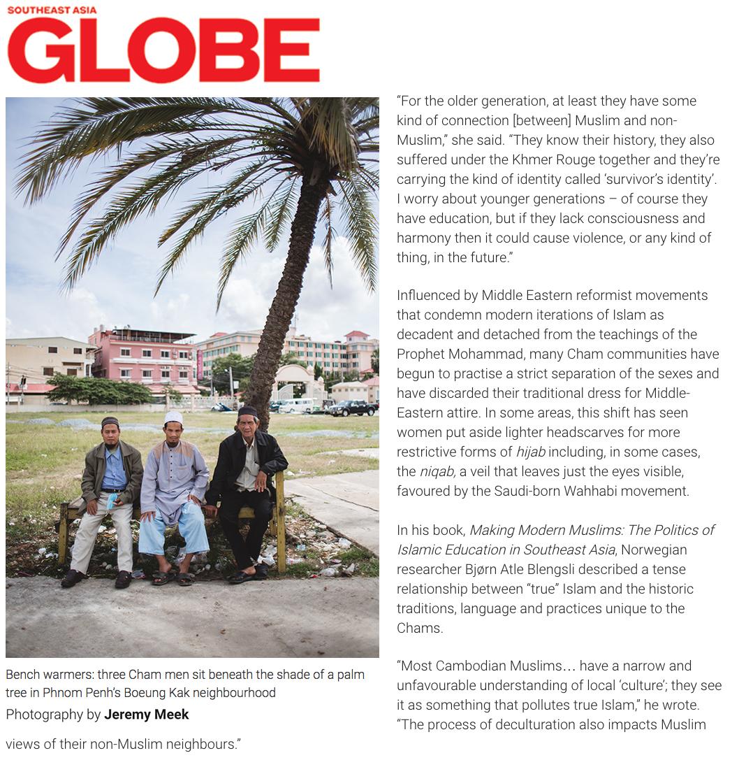 globefeature2.jpg