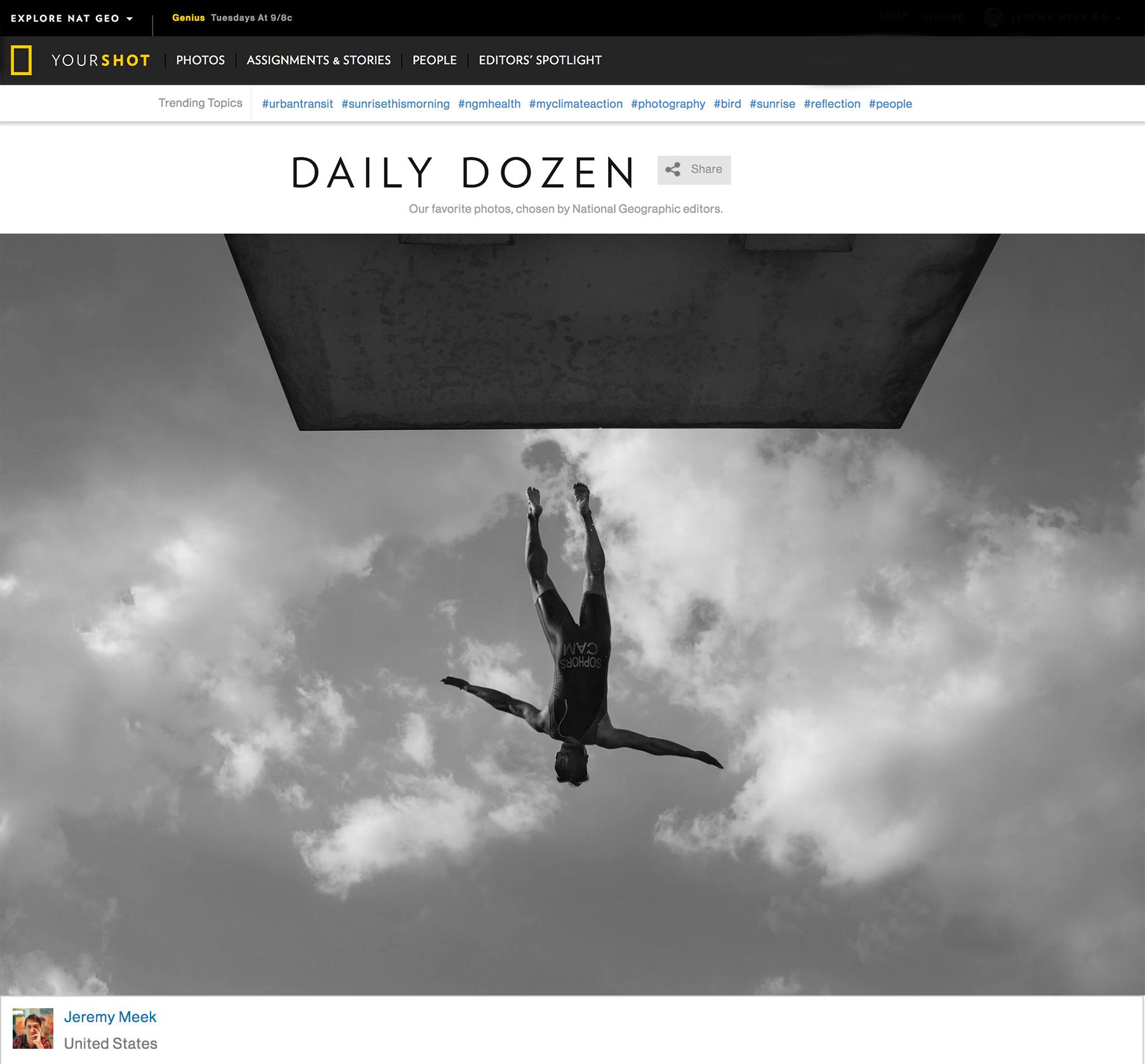 DailyDozen.jpg