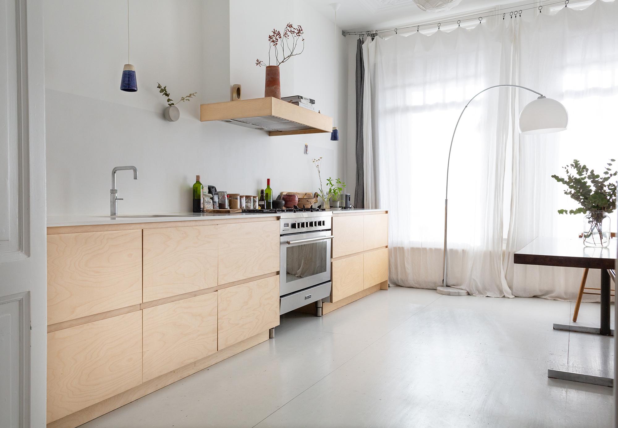 kitchen_hague.jpg