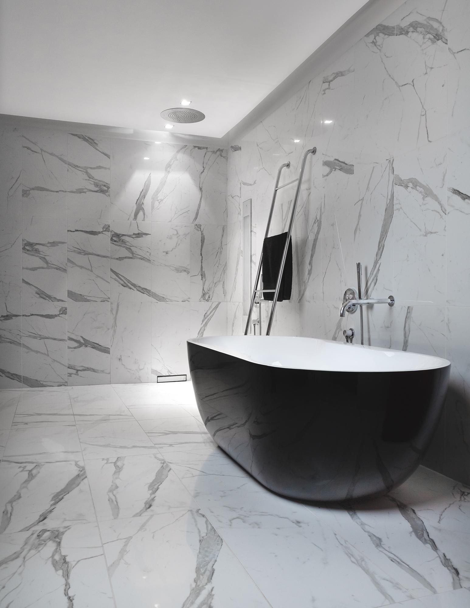 bathroom_belgium.jpg