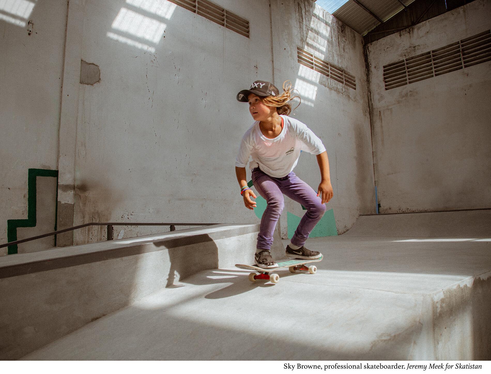skateboarding.jpg