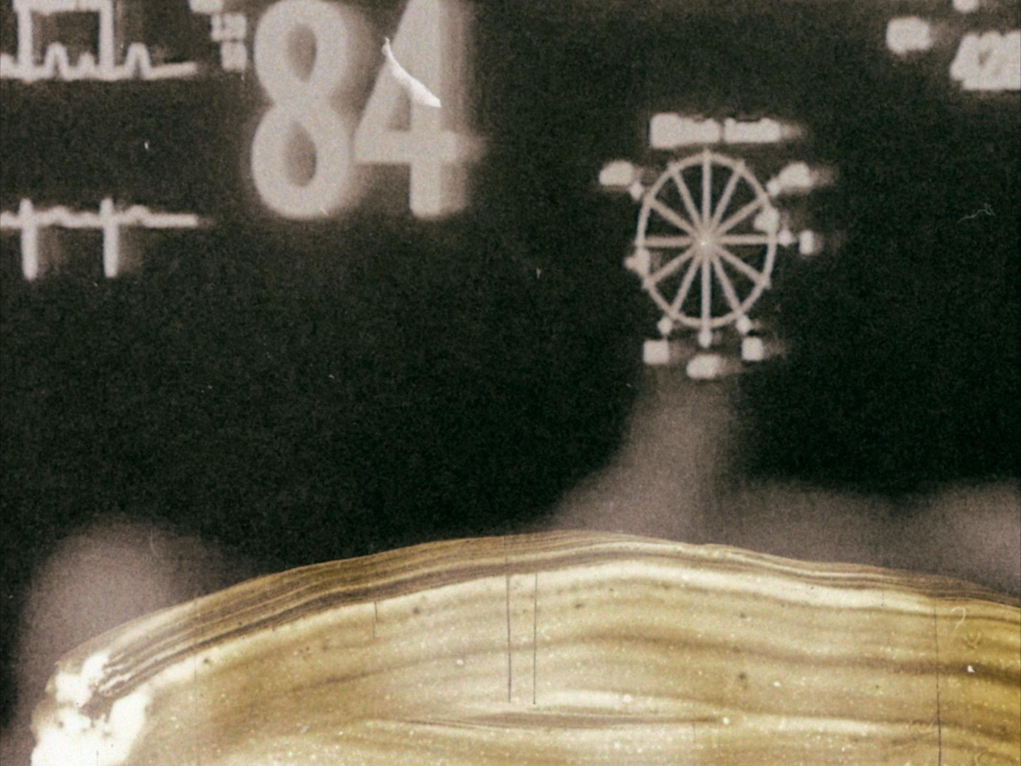 ldb3.jpg
