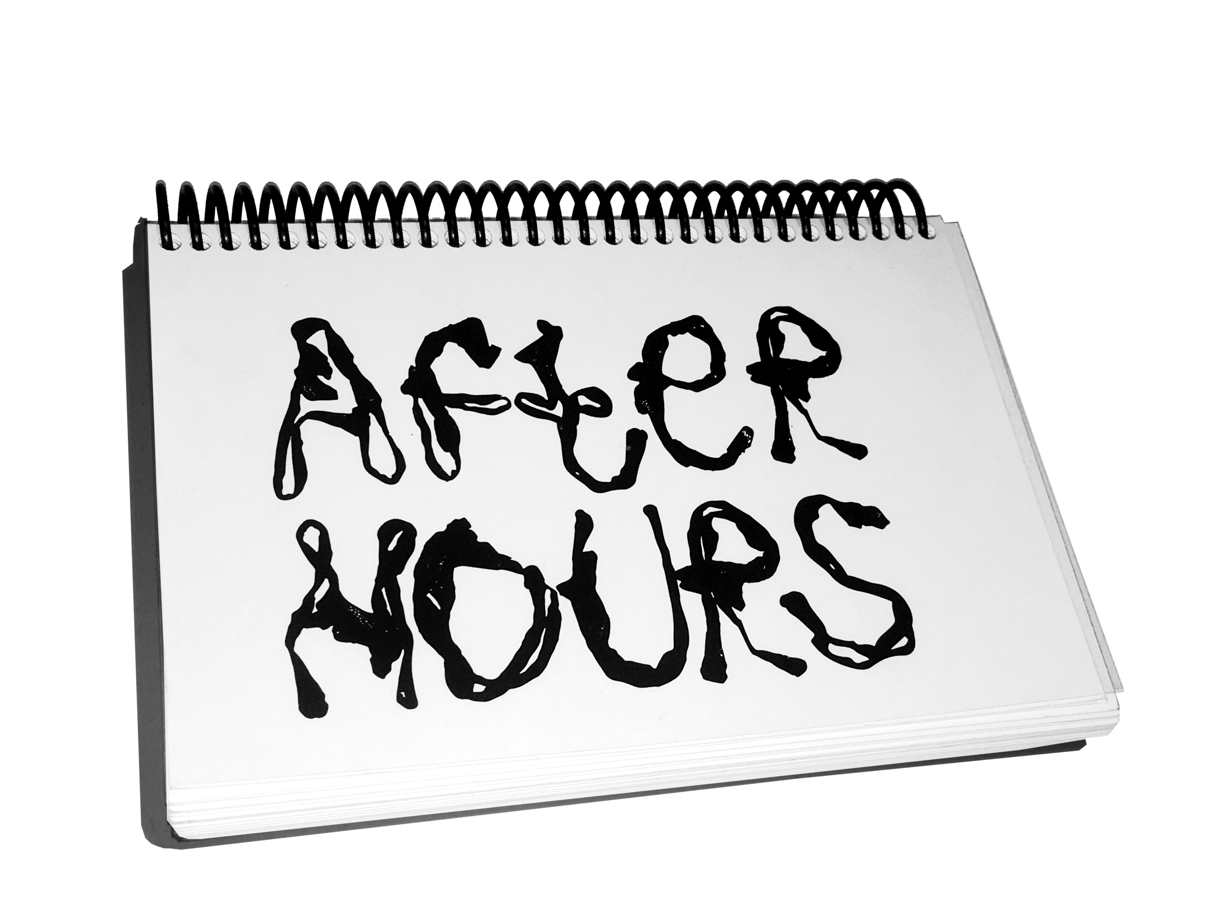 AFTER HOURS_FRONT COVER.png