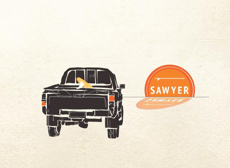 sawyerSlides06.jpg