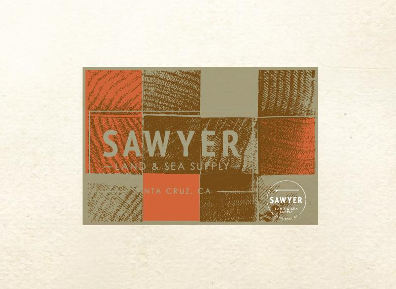 sawyerSlides010.jpg