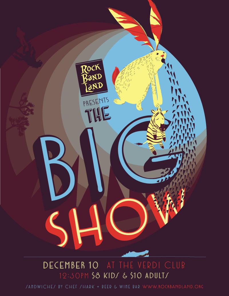 rbl_bigShowDecLetter.jpg
