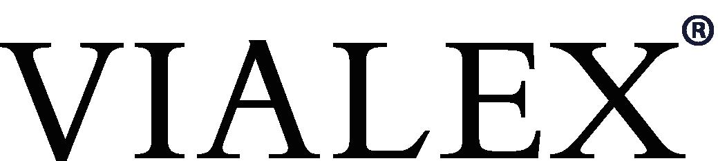 vialex-logo.png