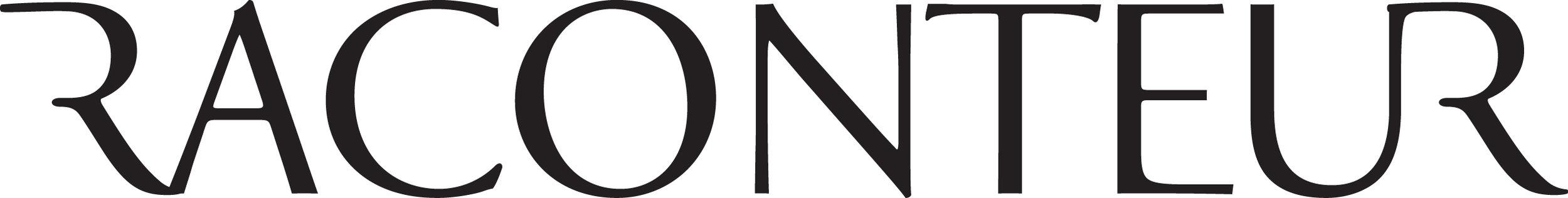 Raconteur-Logo.jpg