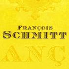 Francois Schmitt