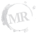riahiMR_logo_275.png