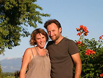 wines_harmonique_vineyard_02.jpg