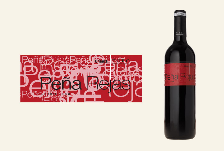 wines_harmonique_delicace.jpg