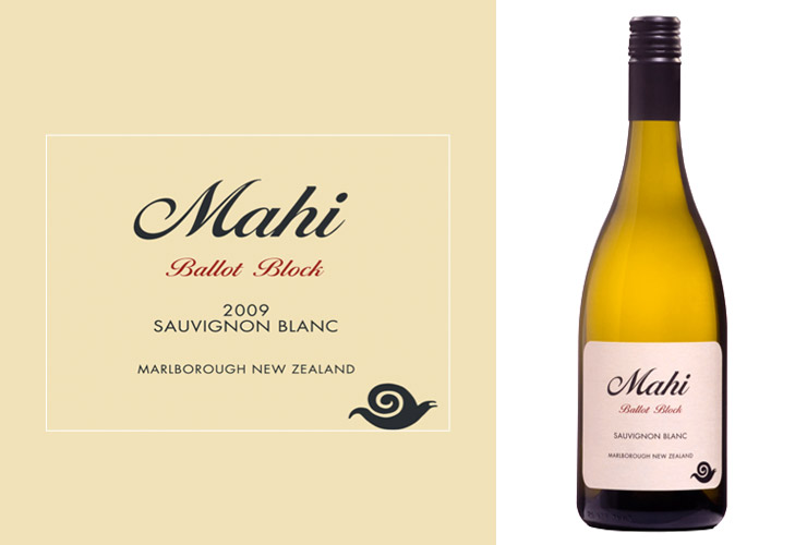 wines_mahi_sauvignonblanc.jpg